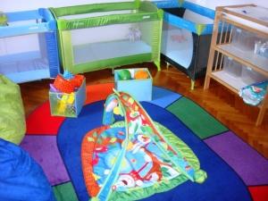 2.-Infant-Room