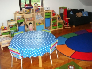 4.-Toddler-Room